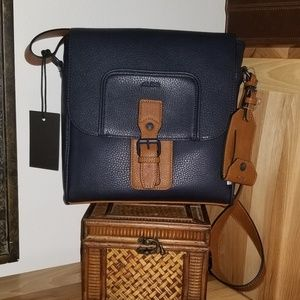 Aldo Messenger Bag